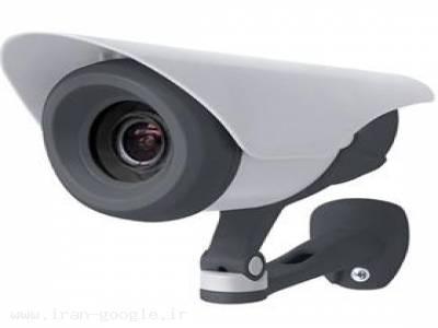 فروش دوربین مدار بسته و انتقال تصویر
